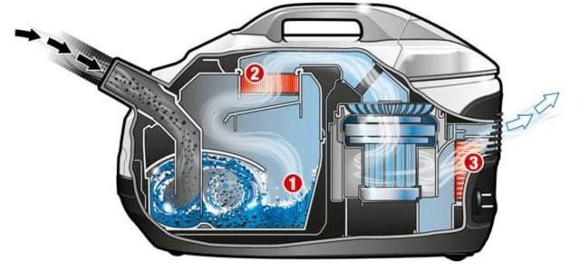 аквафильтр2