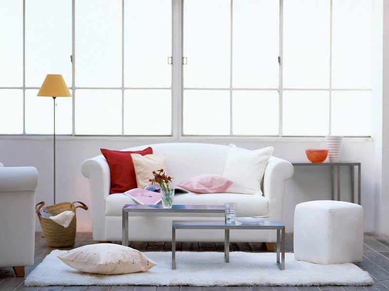 Как украсить квартиру на день рождения - советы