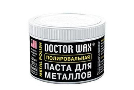 doktor-vaks