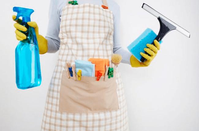 Чем отмыть матовое стекло от жирных пятен