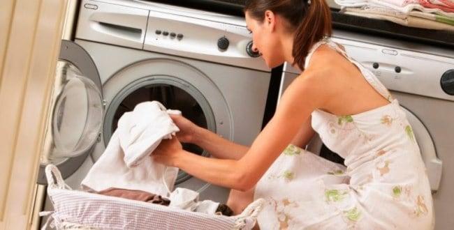 Картинки по запросу Стирка и чистка шерстяных постельных принадлежностей