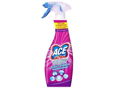 ACE Ultra Spray (Ультра Спрей)