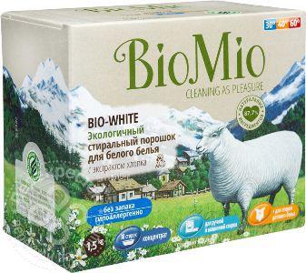 Bio-white