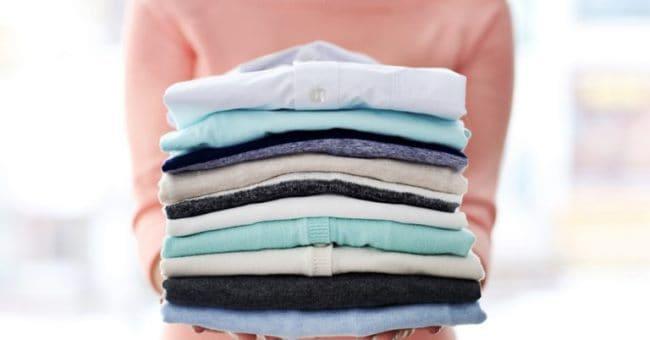 Как правильно стирать вискозу ткань хлопковая для постельного белья купить в