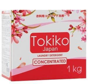 Tokiko Japan