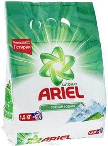 Ariel «Горный родник»
