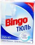 «Бинго Тюль» (Bingo Tulle)
