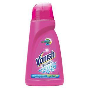 Vаnish Oxi Action