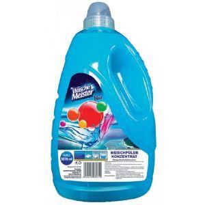 Wasche Meister Activ Gel