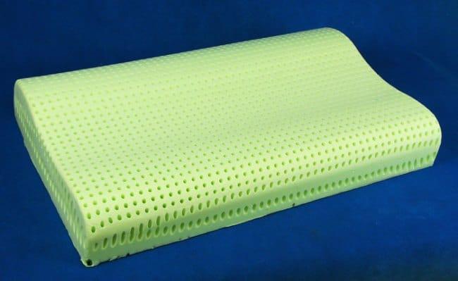 Это один из самых эластичных искусственных материалов