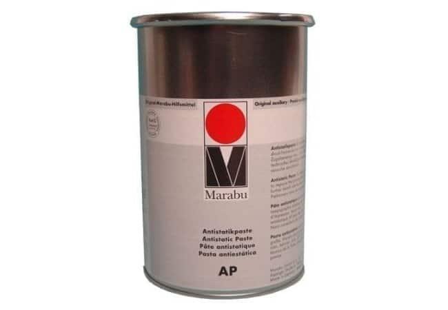 Чаще всего вещество используют на производстве, найти его в открытой продаже проблематично