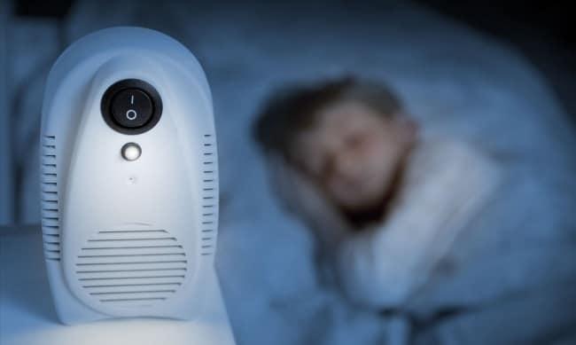 Эффект особенно важен детям, пожилым, людям с аллергией и нарушениями работы органов дыхательной системы