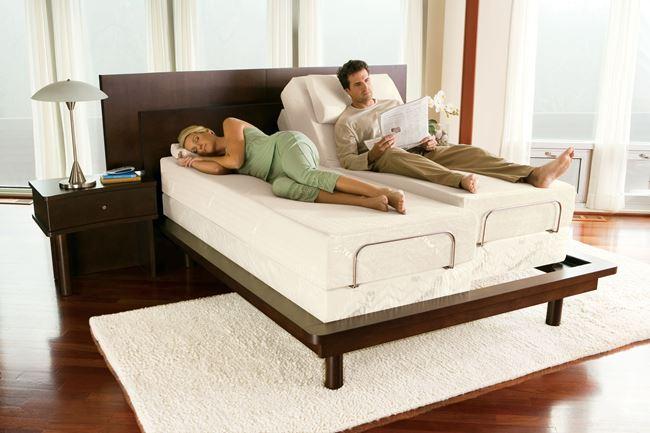 Отдых должен быть комфортным для обоих супругов