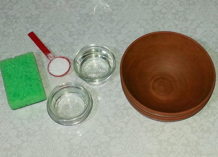 D:\работа\лайфхаки\глиняная посуда\ф1.jpg