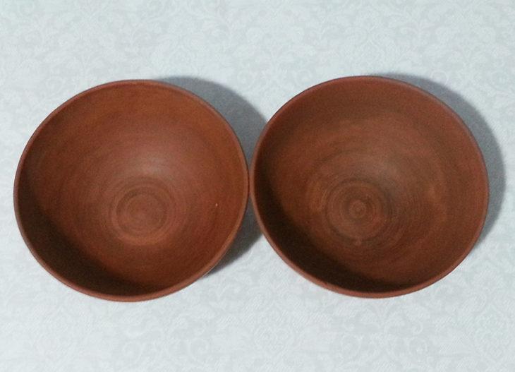 D:\работа\лайфхаки\глиняная посуда\ф2.jpg