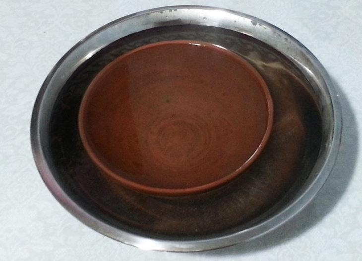 D:\работа\лайфхаки\глиняная посуда\ф4.jpg