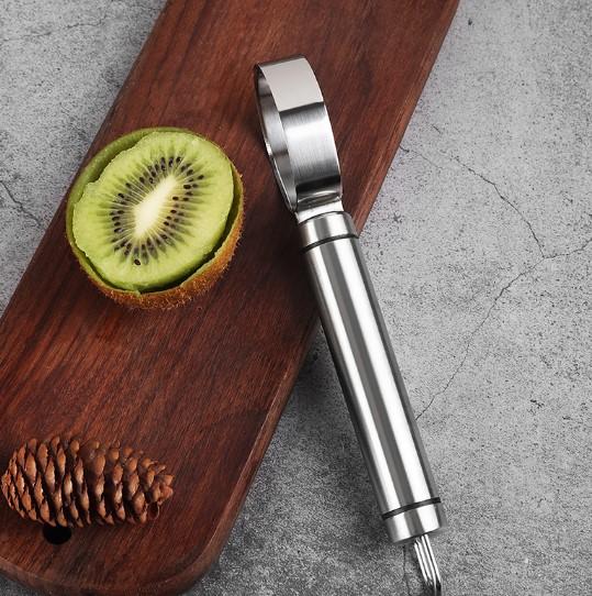 нож для киви
