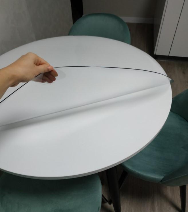 жидкое стекло для стола