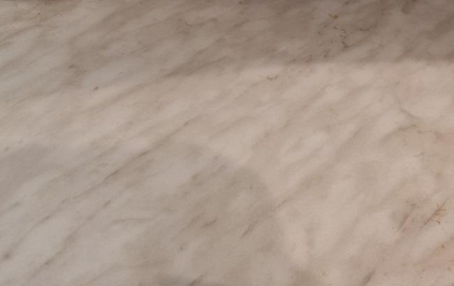 чистая поверхность